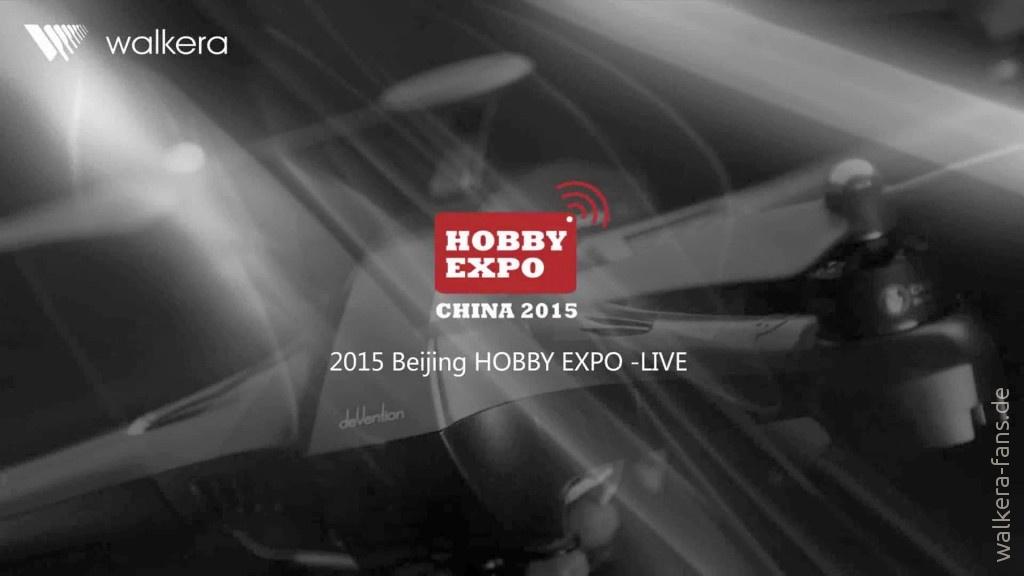 walkera-beijing-hobby-expo-china-2015-01
