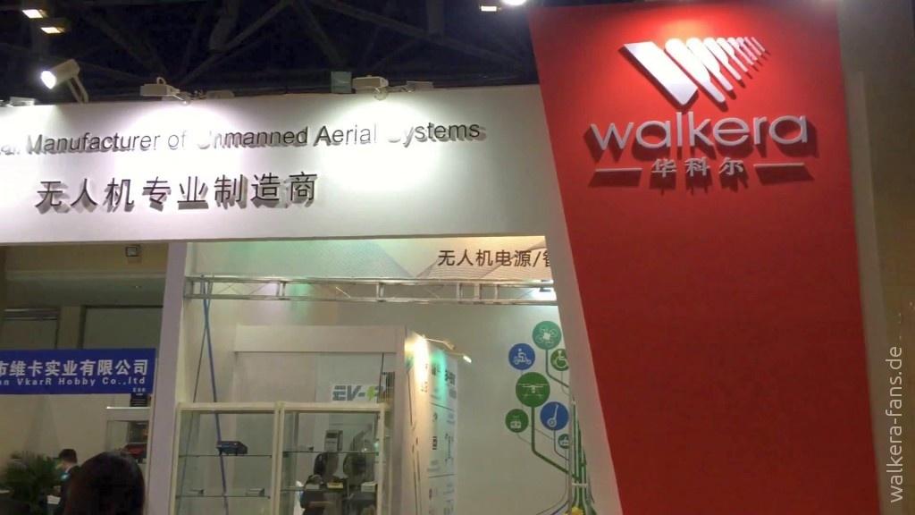 walkera-beijing-hobby-expo-china-2015-02
