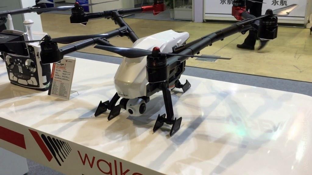 walkera-beijing-hobby-expo-china-2015-07