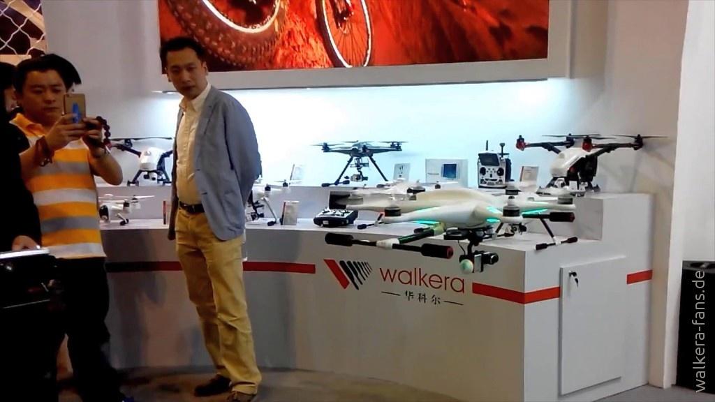 walkera-beijing-hobby-expo-china-2015-17