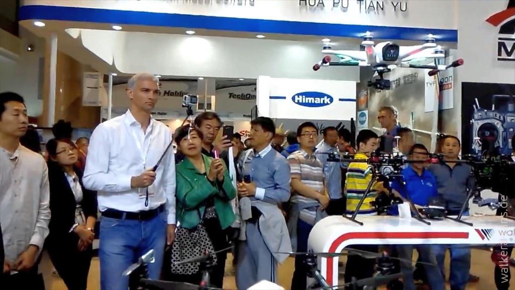 walkera-beijing-hobby-expo-china-2015-18