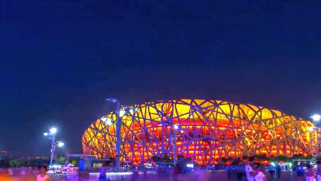 walkera-beijing-hobby-expo-china-2015-24
