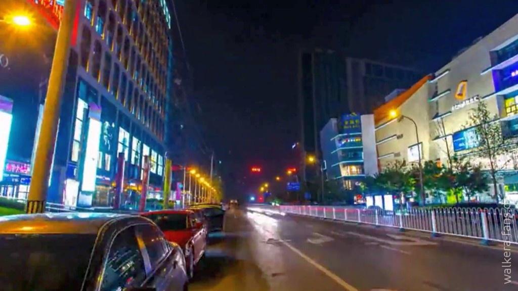 walkera-beijing-hobby-expo-china-2015-26