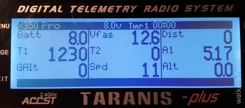FrSky-Taranis-TelemetryScreen1
