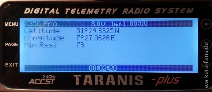 FrSky-Taranis-TelemetryScreen2