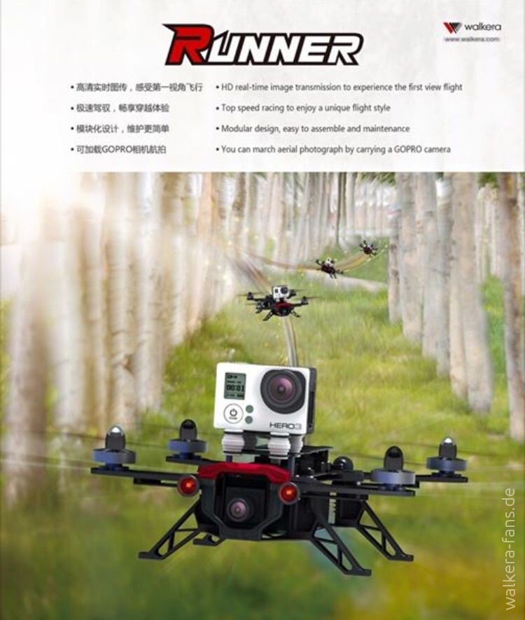 Walkera-Runner-250-01