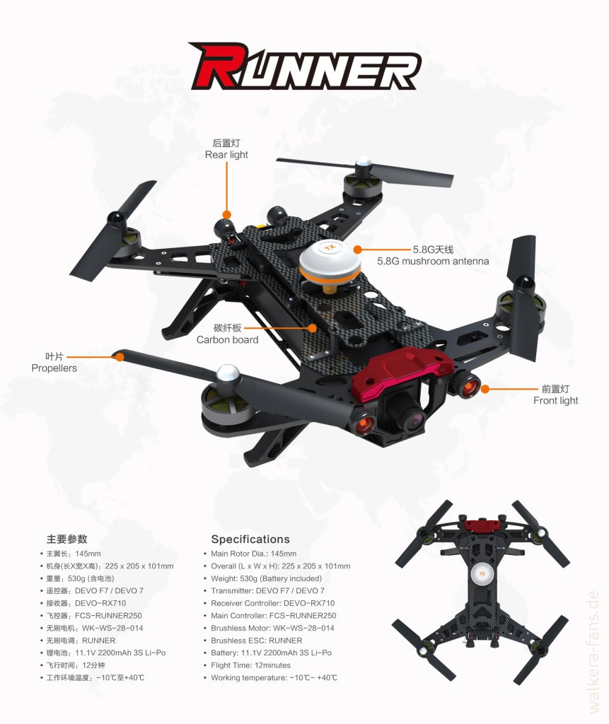 Walkera-Runner-250-02