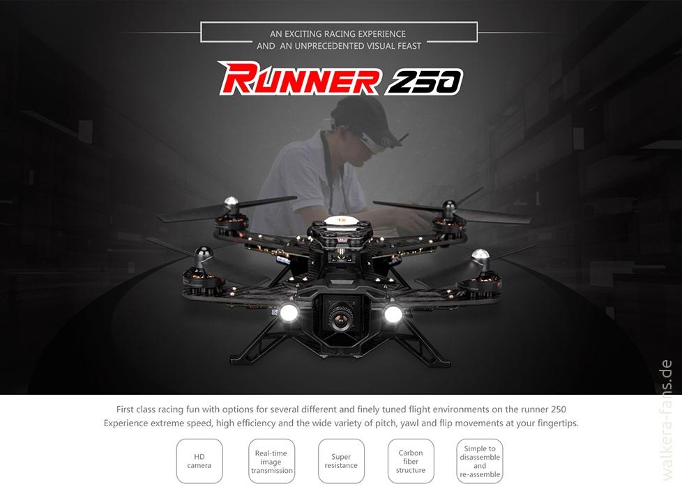 Walkera-Runner-250-20150604182451_45450