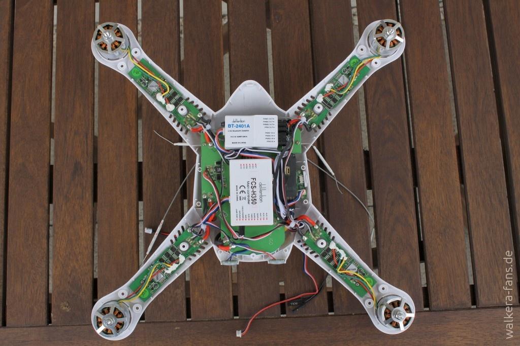 Walkera-X350-Pro-GCS-IMG_5180