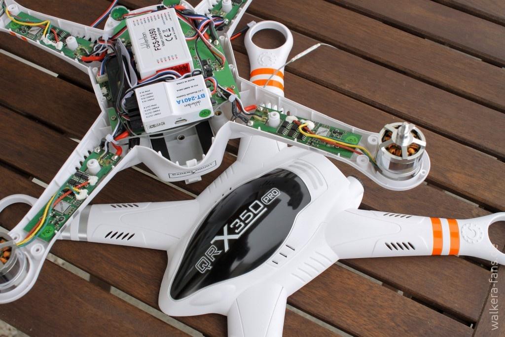 Walkera-X350-Pro-GCS-IMG_5208