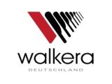 Eröffnung des offiziellen Service Centers für Walkera-Multikopter in Deutschland