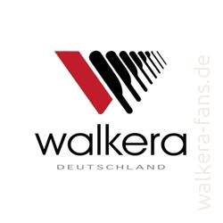 2015_06_walkera_deutschland_PM_01
