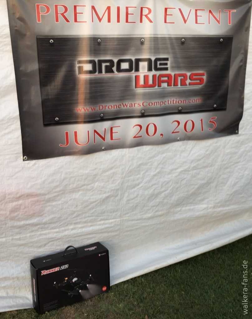 Walkera-Runner-250-Drone-Wars-Arizona-DroneWars1