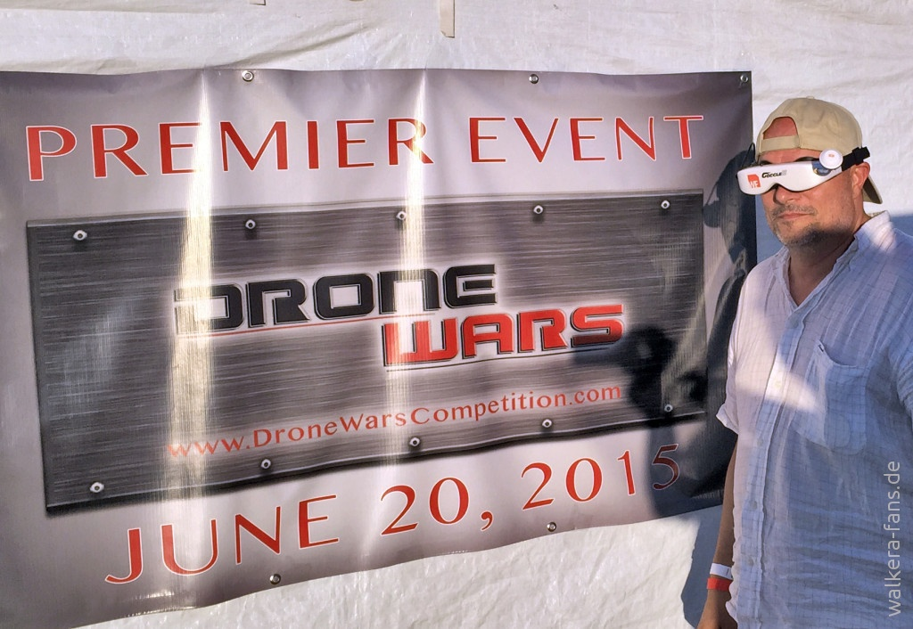 Walkera-Runner-250-Drone-Wars-Arizona-IMG_5327