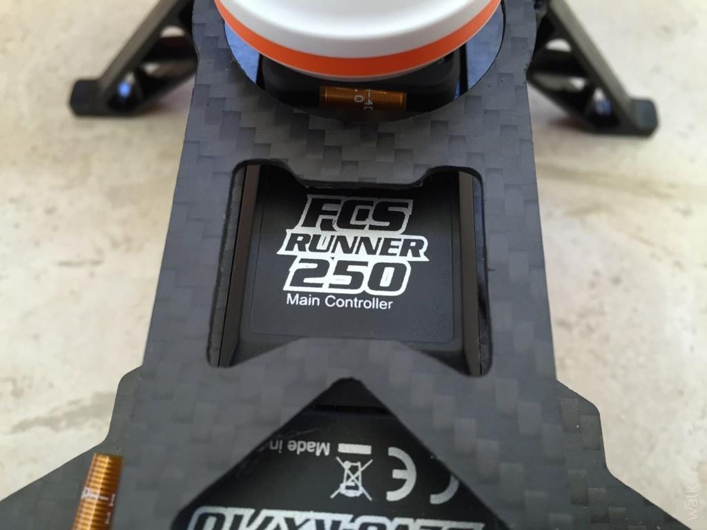Walkera-Runner-250-IMG_5104