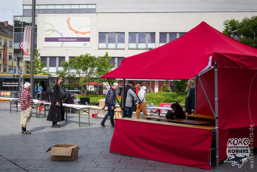 Walkerafans-Koblenz-Spielt-2015-2015-05-30_IMG_3782_