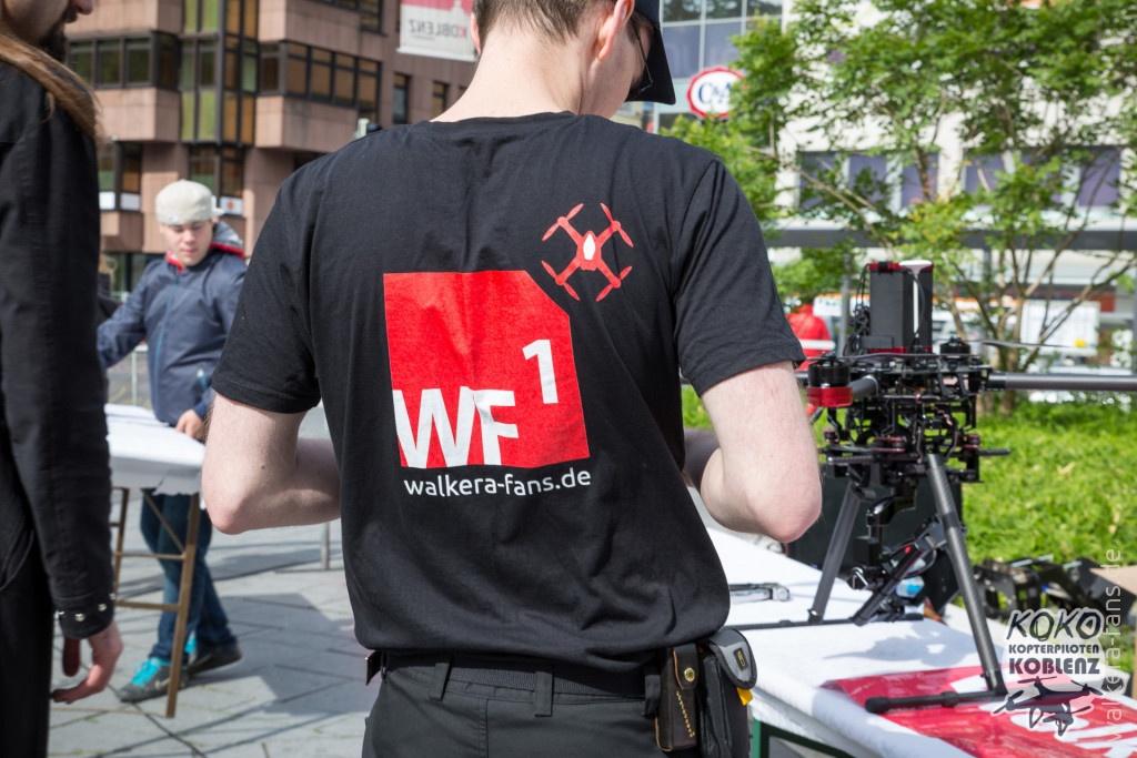 Walkerafans-Koblenz-Spielt-2015-2015-05-30_IMG_3800_