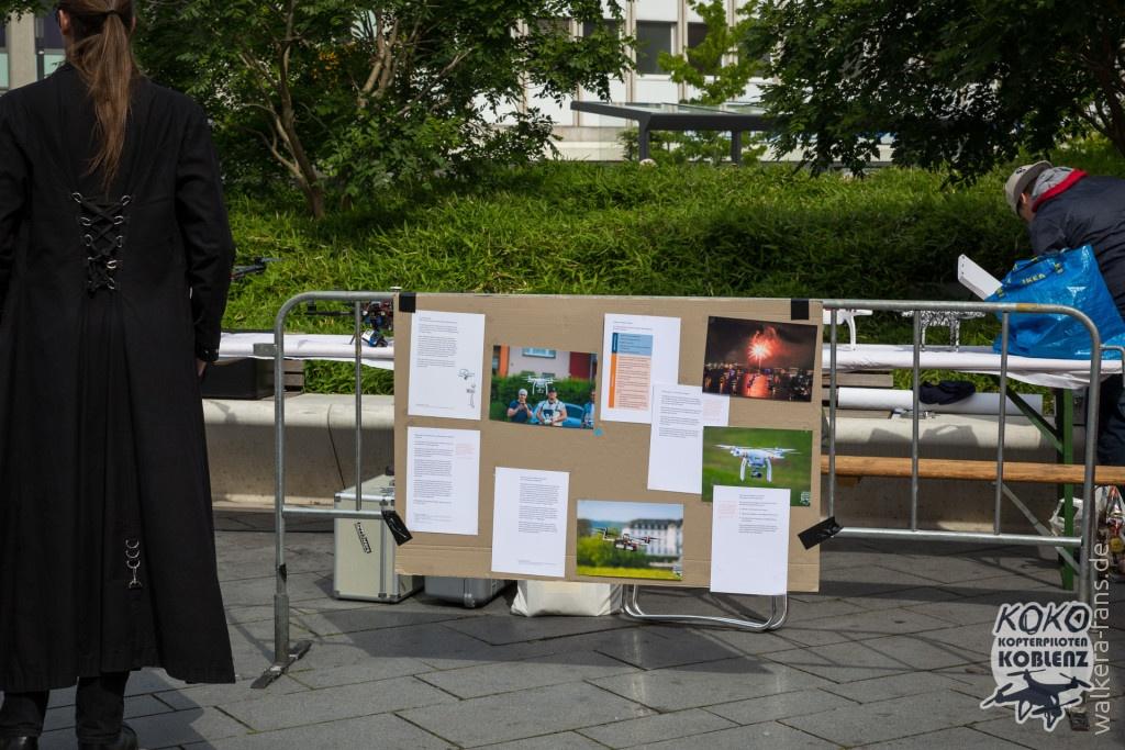 Walkerafans-Koblenz-Spielt-2015-2015-05-30_IMG_3810_