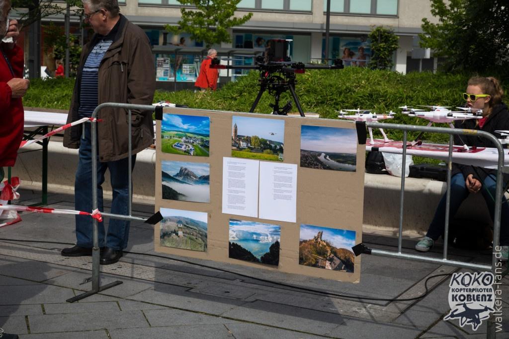 Walkerafans-Koblenz-Spielt-2015-2015-05-30_IMG_3811_