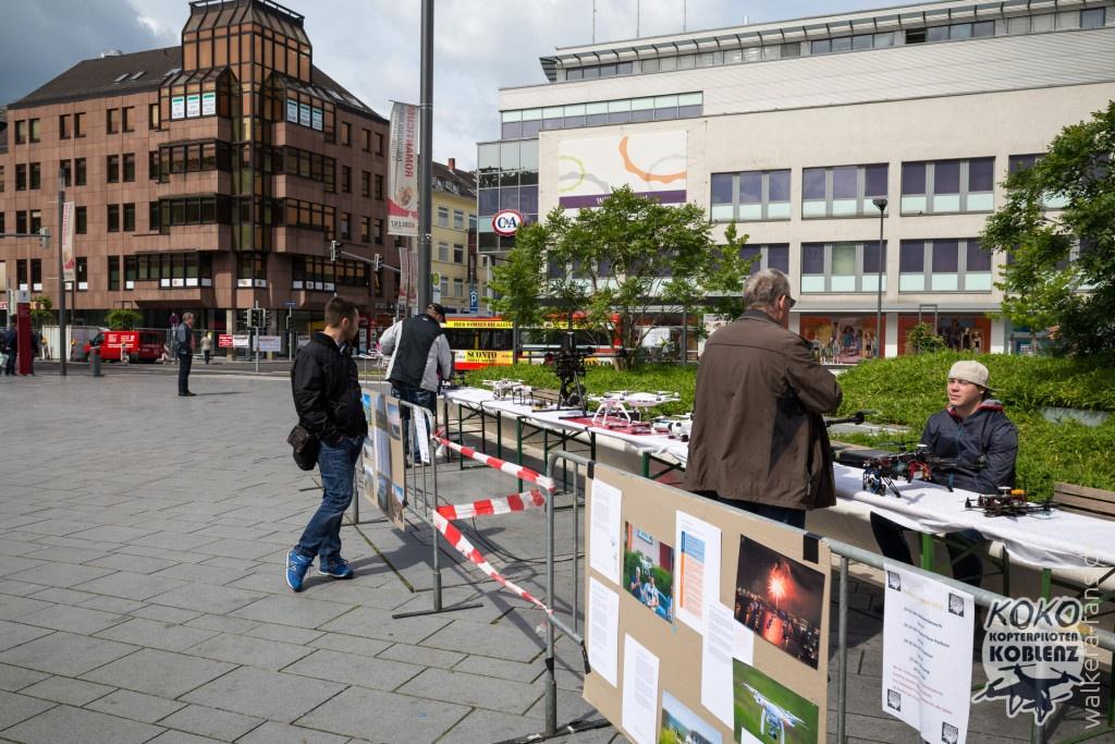 Walkerafans-Koblenz-Spielt-2015-2015-05-30_IMG_3819_