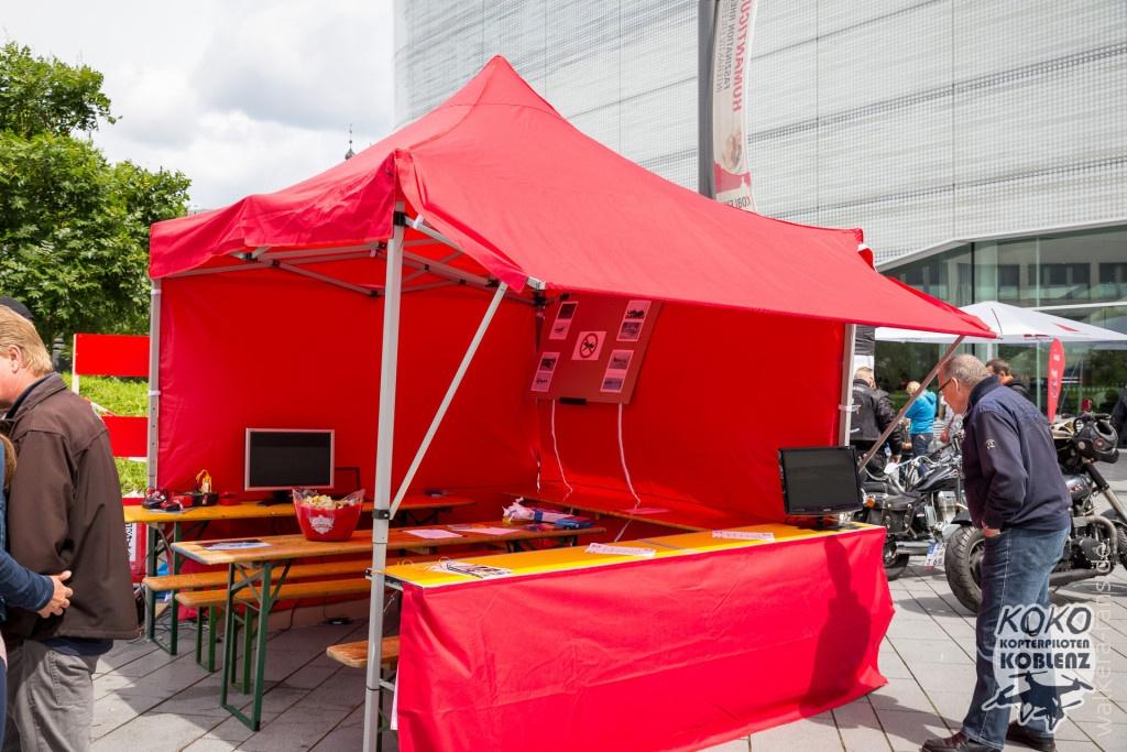 Walkerafans-Koblenz-Spielt-2015-2015-05-30_IMG_3846_