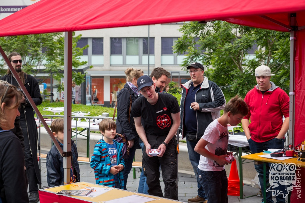 Walkerafans-Koblenz-Spielt-2015-2015-05-30_IMG_3856_