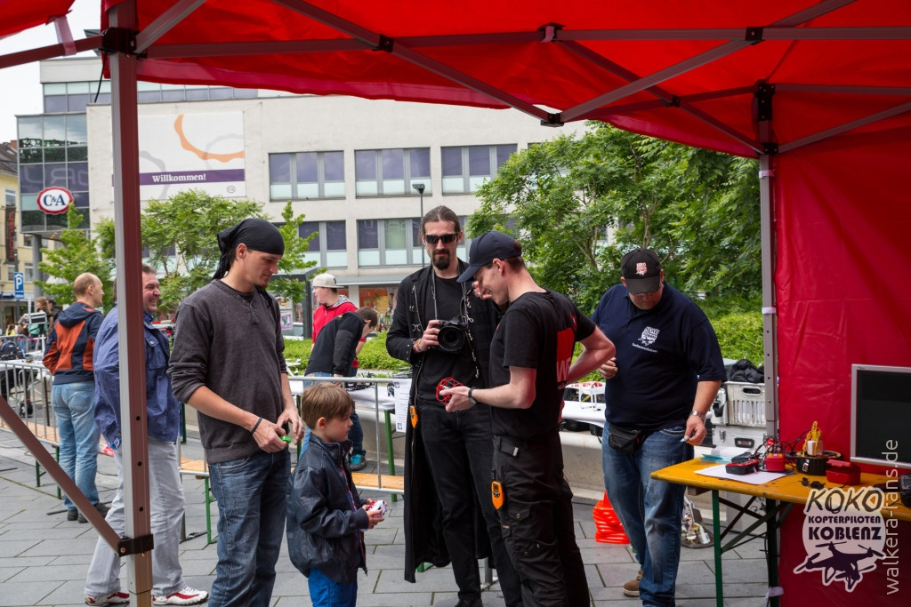 Walkerafans-Koblenz-Spielt-2015-2015-05-30_IMG_3866_