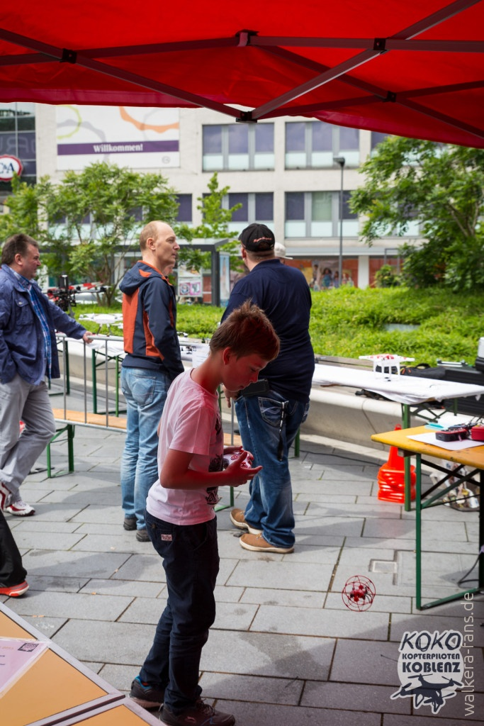 Walkerafans-Koblenz-Spielt-2015-2015-05-30_IMG_3874_