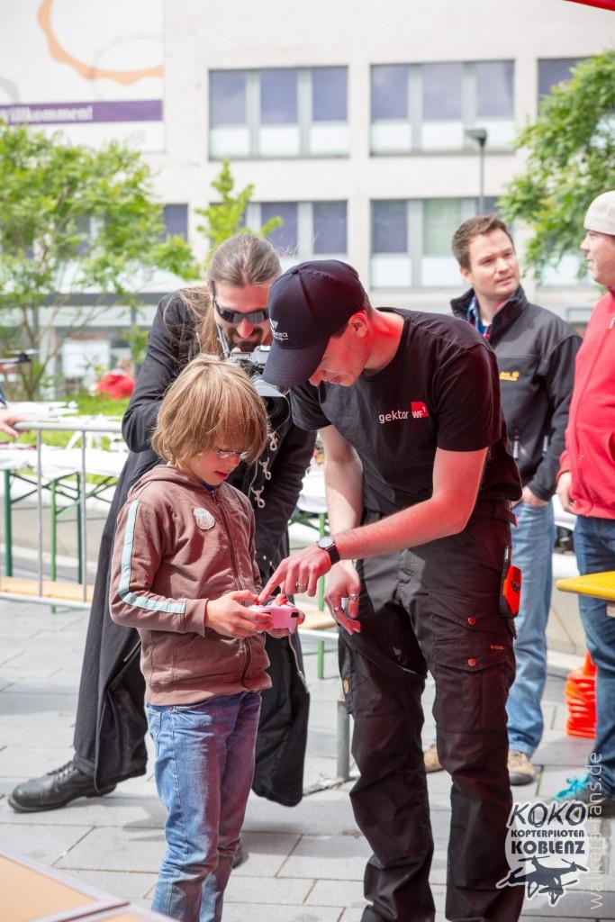 Walkerafans-Koblenz-Spielt-2015-2015-05-30_IMG_3880_
