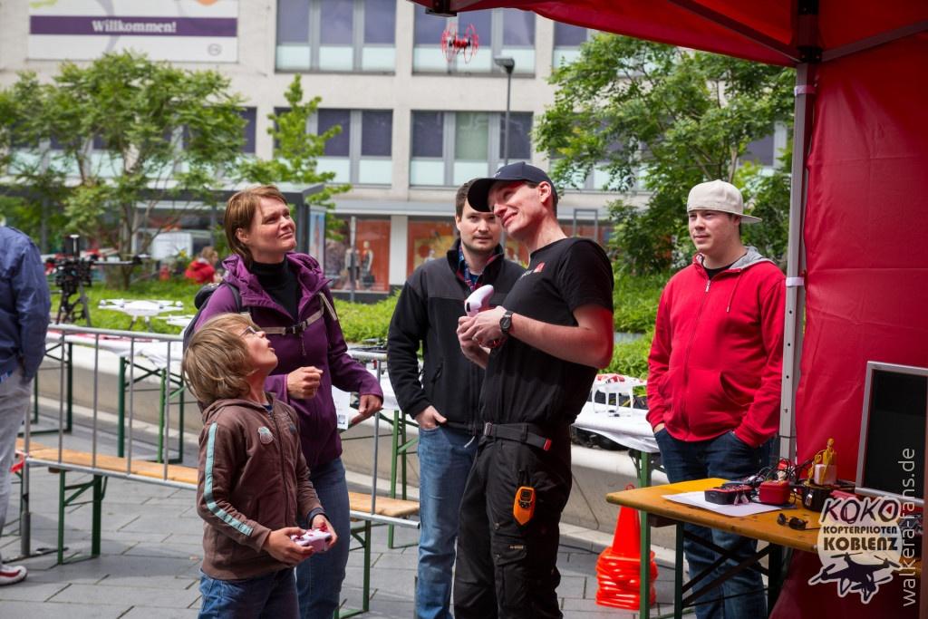 Walkerafans-Koblenz-Spielt-2015-2015-05-30_IMG_3887_
