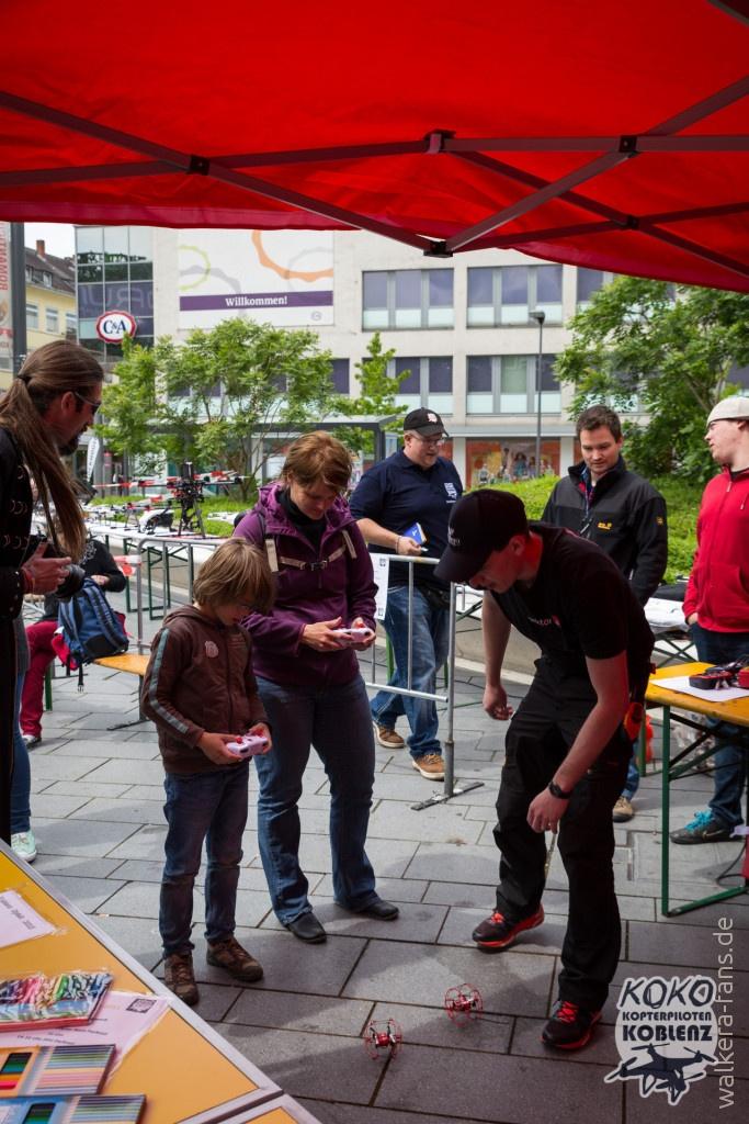 Walkerafans-Koblenz-Spielt-2015-2015-05-30_IMG_3889_
