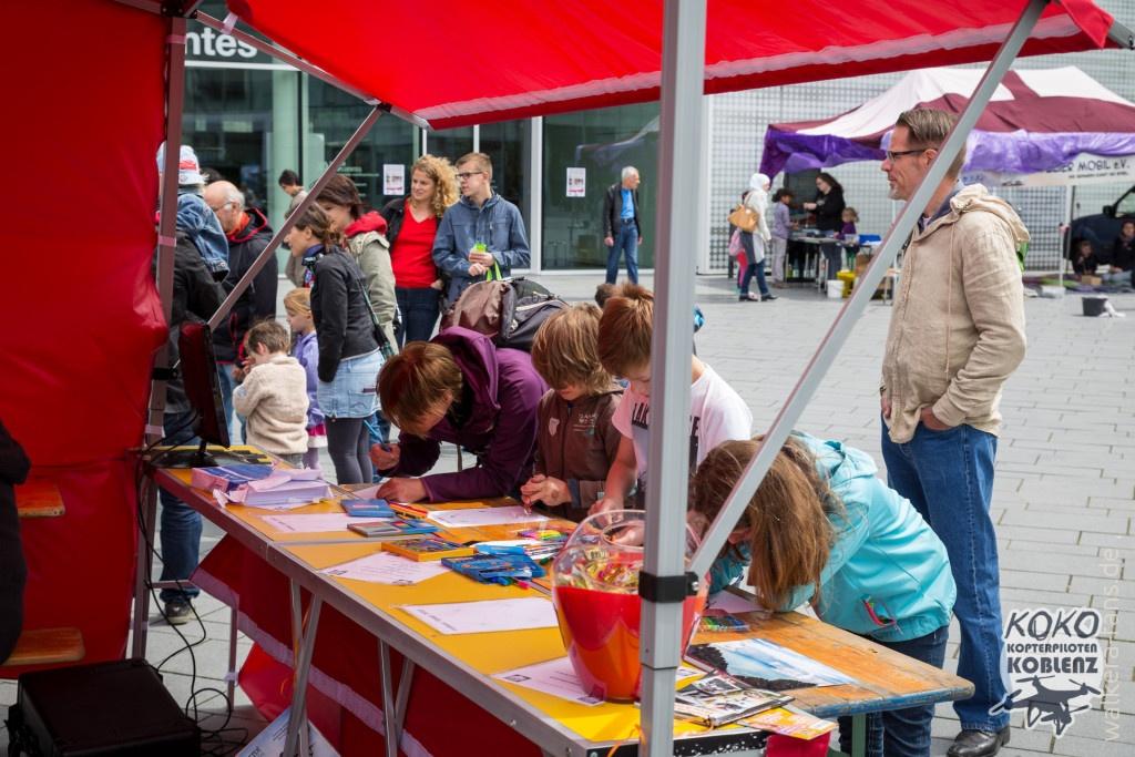 Walkerafans-Koblenz-Spielt-2015-2015-05-30_IMG_3890_