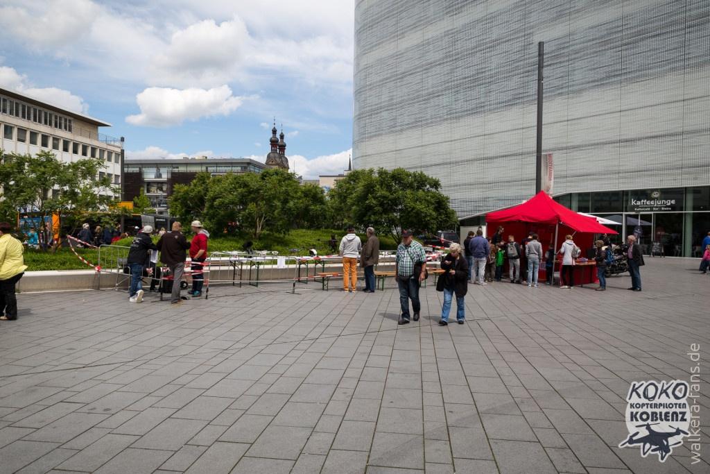 Walkerafans-Koblenz-Spielt-2015-2015-05-30_IMG_3906_
