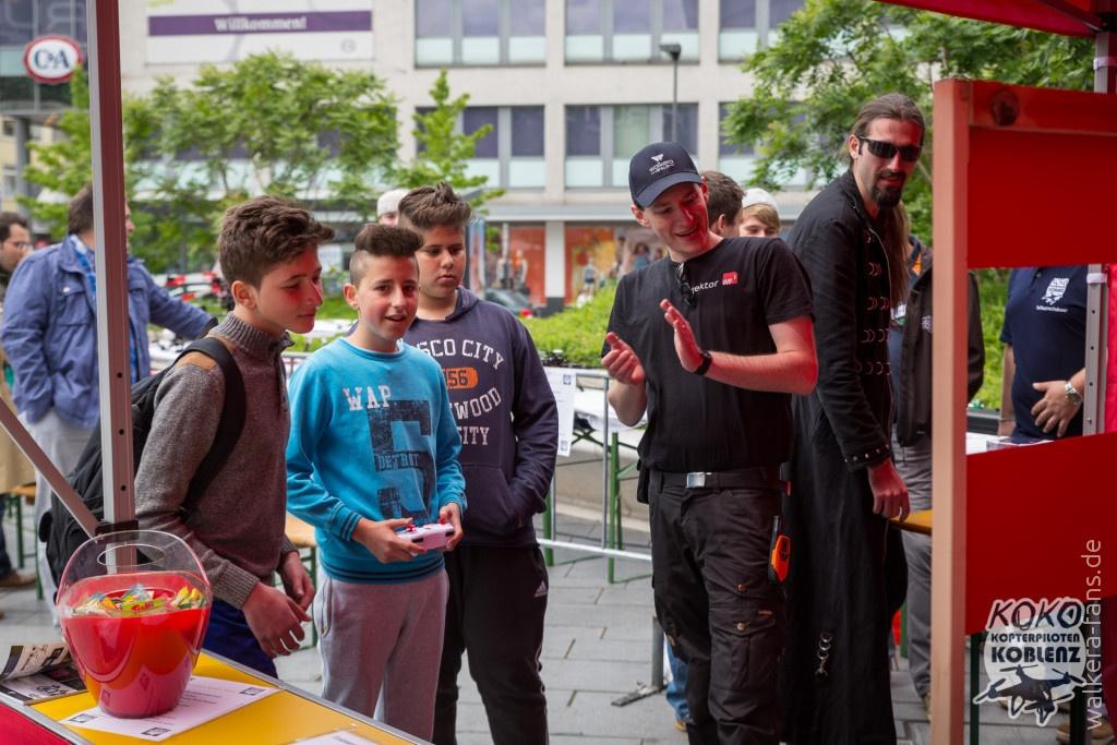 Walkerafans-Koblenz-Spielt-2015-2015-05-30_IMG_3911_