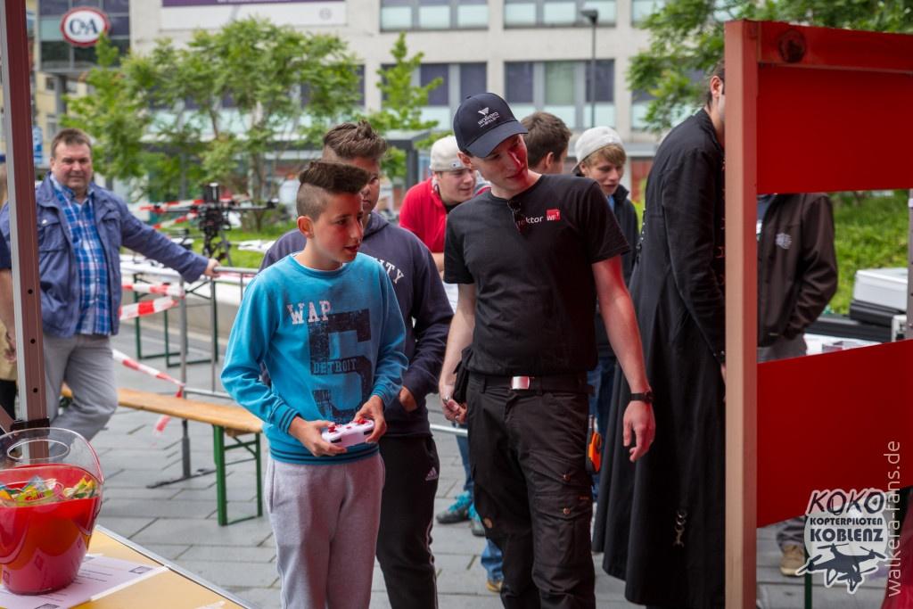 Walkerafans-Koblenz-Spielt-2015-2015-05-30_IMG_3913_
