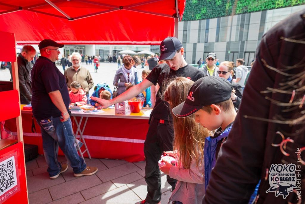 Walkerafans-Koblenz-Spielt-2015-2015-05-30_IMG_3946_