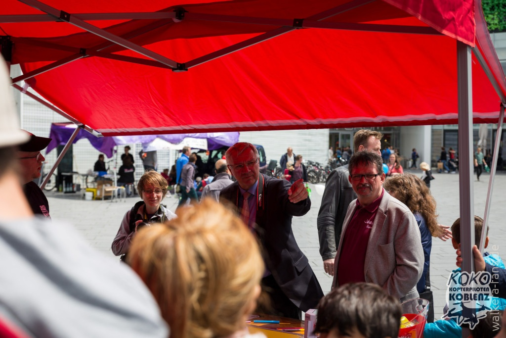 Walkerafans-Koblenz-Spielt-2015-2015-05-30_IMG_3965_