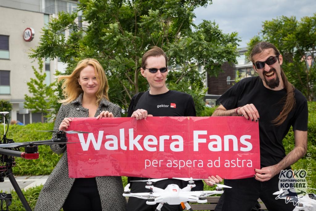 Walkerafans-Koblenz-Spielt-2015-2015-05-30_IMG_4010_