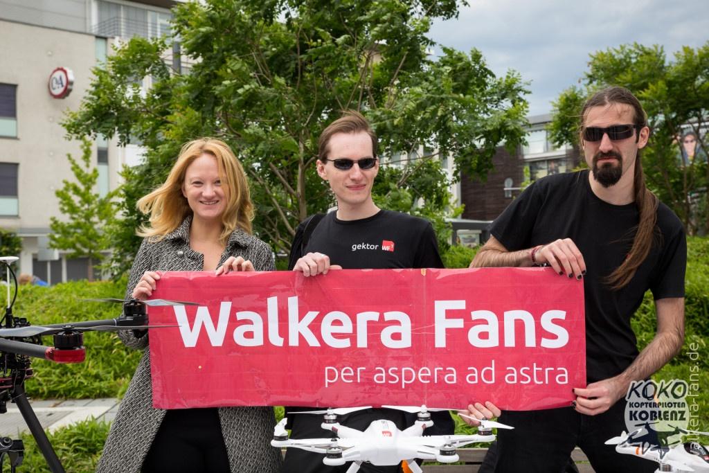 Walkerafans-Koblenz-Spielt-2015-2015-05-30_IMG_4011_