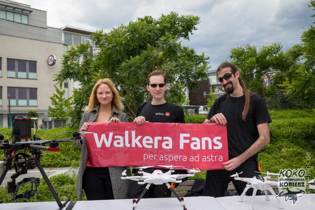 Walkerafans-Koblenz-Spielt-2015-2015-05-30_IMG_4017_