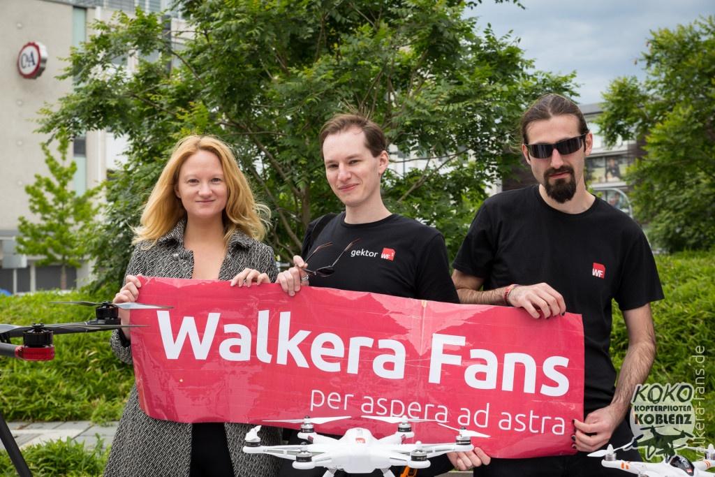 Walkerafans-Koblenz-Spielt-2015-2015-05-30_IMG_4022_