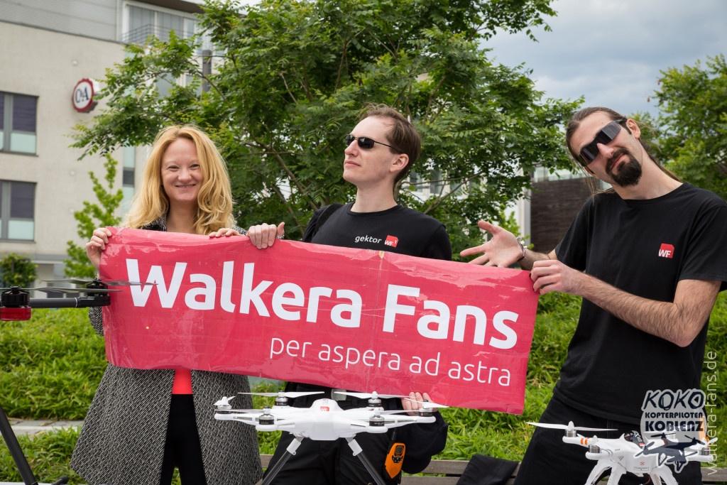 Walkerafans-Koblenz-Spielt-2015-2015-05-30_IMG_4027_