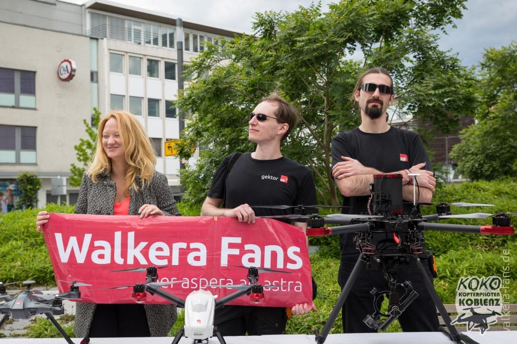 Walkerafans-Koblenz-Spielt-2015-2015-05-30_IMG_4028_