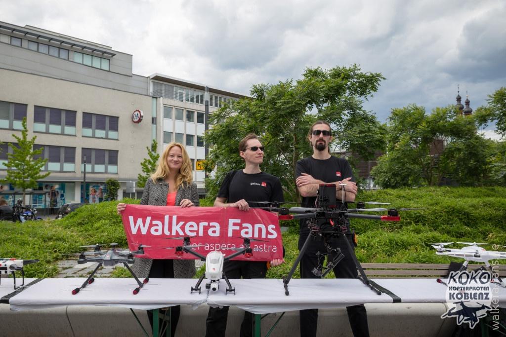Walkerafans-Koblenz-Spielt-2015-2015-05-30_IMG_4031_