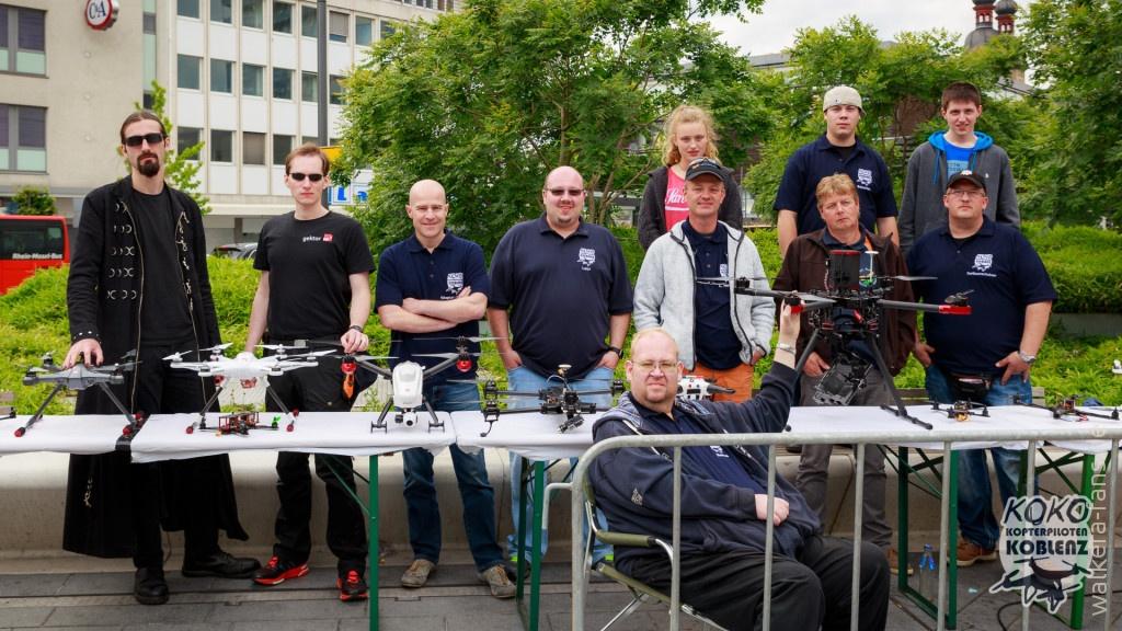 Walkerafans-Koblenz-Spielt-2015-2015-05-30_IMG_4064_