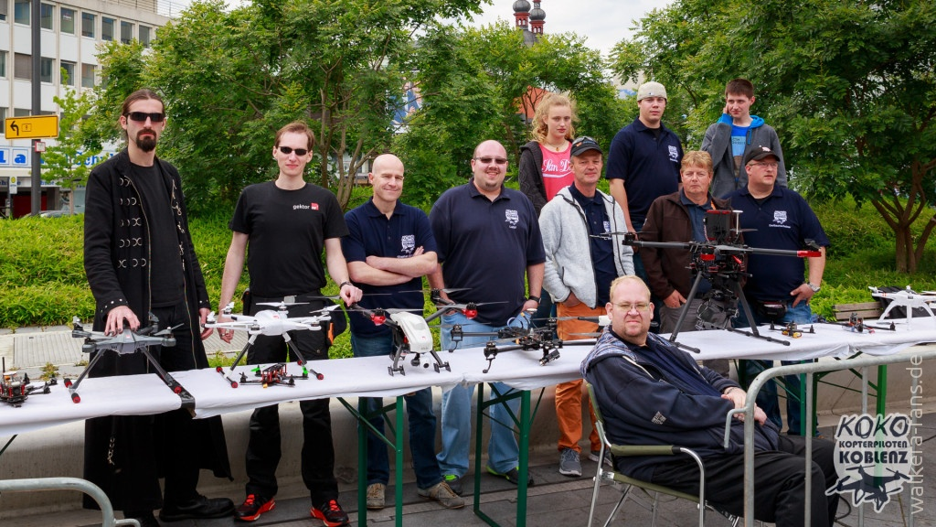 Walkerafans-Koblenz-Spielt-2015-2015-05-30_IMG_4074_