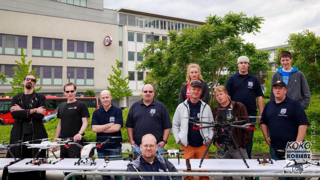Walkerafans-Koblenz-Spielt-2015-2015-05-30_IMG_4076_