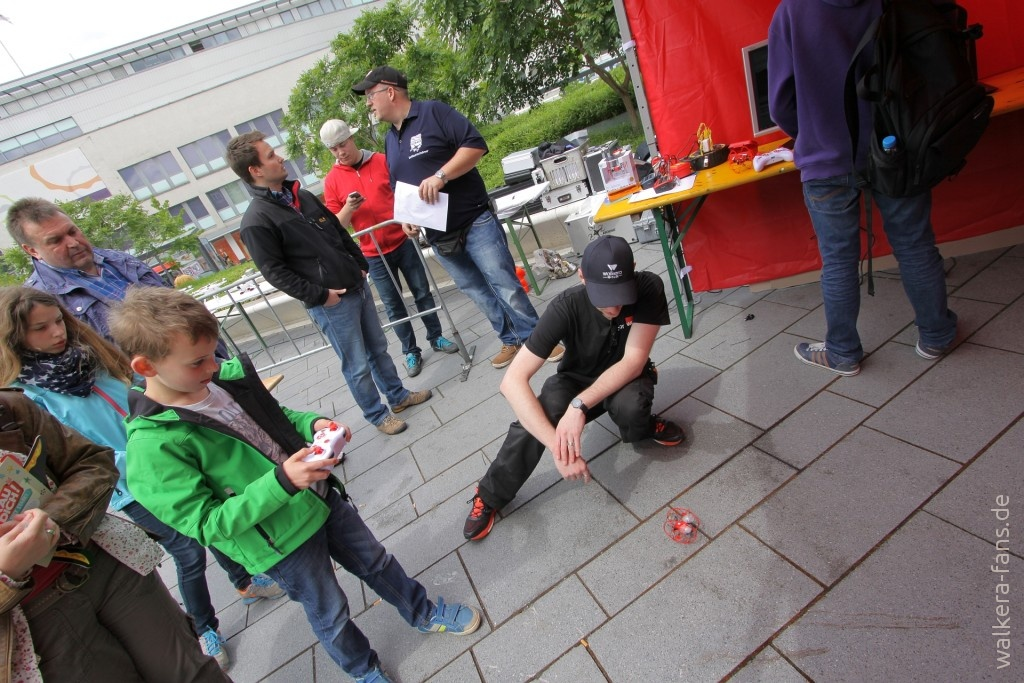 Walkerafans-Koblenz-Spielt-2015-IMG_5942