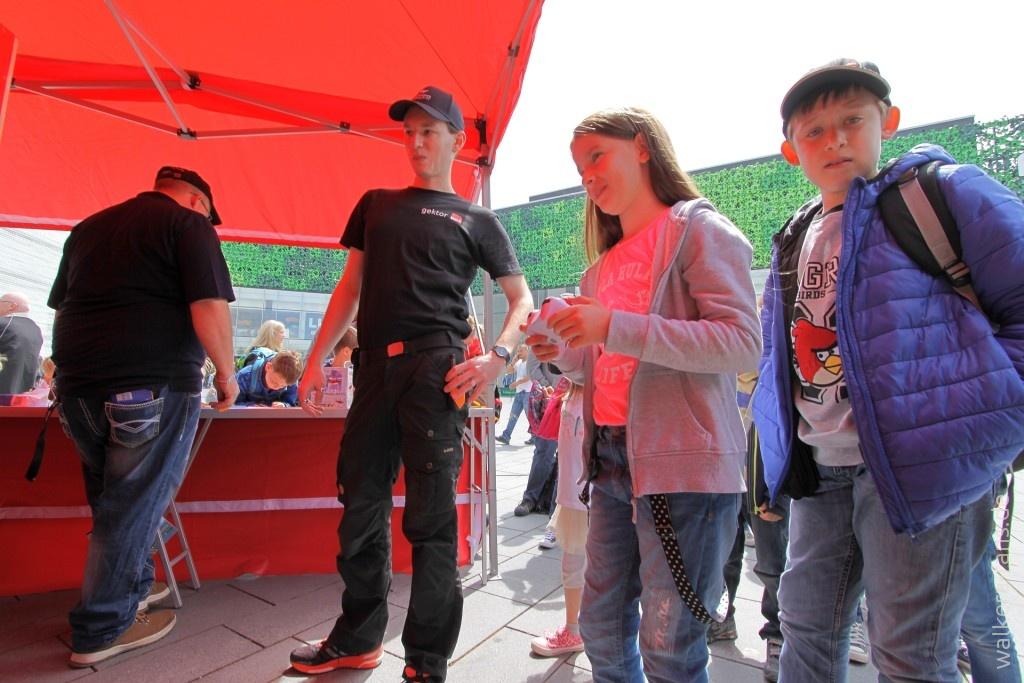 Walkerafans-Koblenz-Spielt-2015-IMG_6030