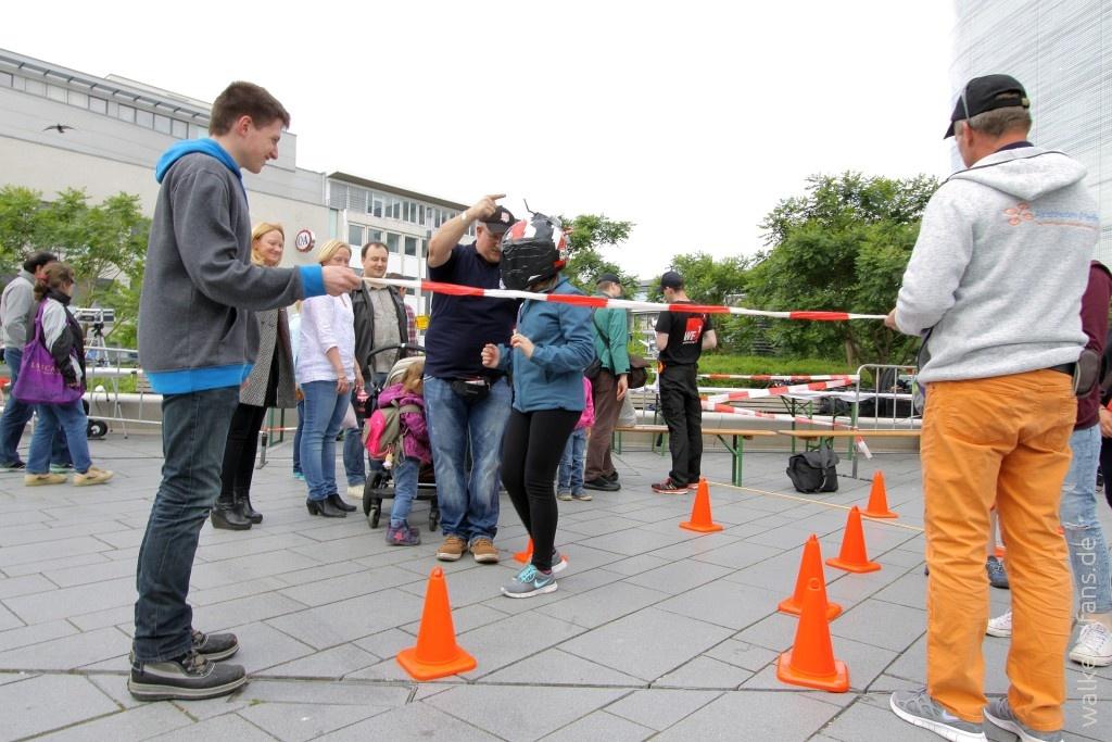 Walkerafans-Koblenz-Spielt-2015-IMG_6116